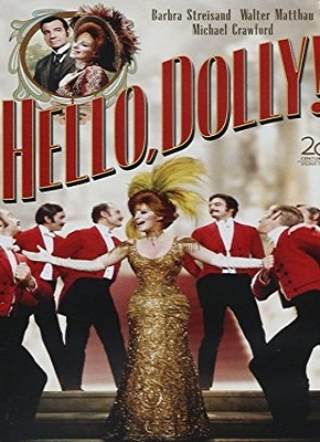 ALÔ, DOLLY! (DUAL ÁUDIO/1080P) – 1969 Capa-ALÔ-DOLLY-DUAL-ÁUDIO1080P-–-1969